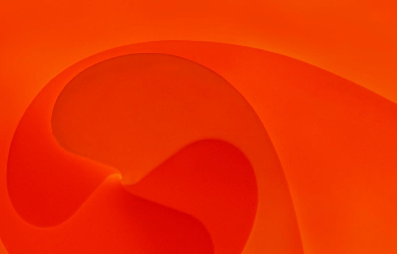 Фото обои линии, узор, цвет, спираль