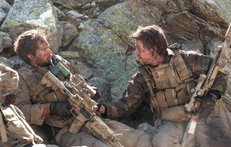Фото обои боевик, военный, Марк Уолберг, Mark Wahlberg, Lone Survivor, «Уцелевший»