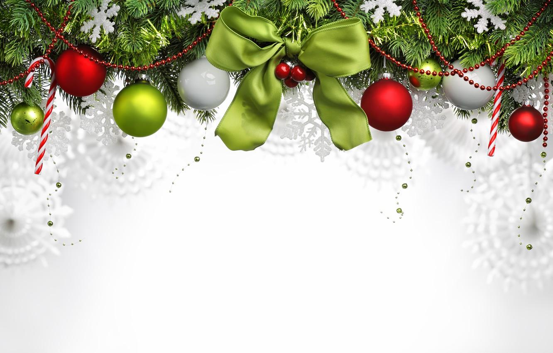 Фото обои украшения, Новый Год, Рождество, Christmas, New Year, decoration, Merry