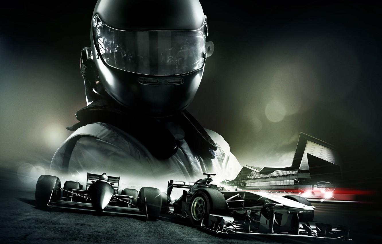 Шлем и фон. Шлемы гонщиков «Формулы-1» в 2013 году - Фото - Авто ... | 850x1332