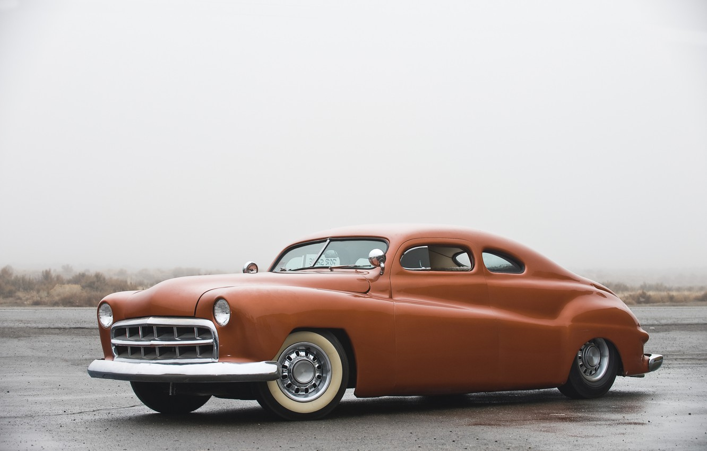 Фото обои машина, авто, ретро, Chevrolet, Car, Classic, Hot Rod, раритет, Chevy, шевролет, Хот-род