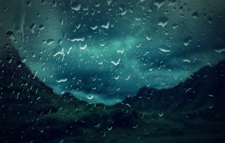 упаковка картинки живые обои дождь дыню едят