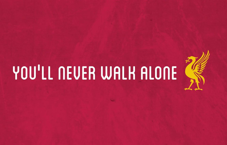 Oboi Wallpaper Logo Football Liverpool Fc Kartinki Na Rabochij Stol Razdel Sport Skachat