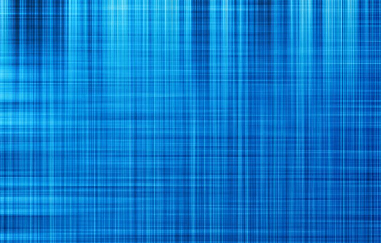 Фото обои линии, полотно, цвет, холст