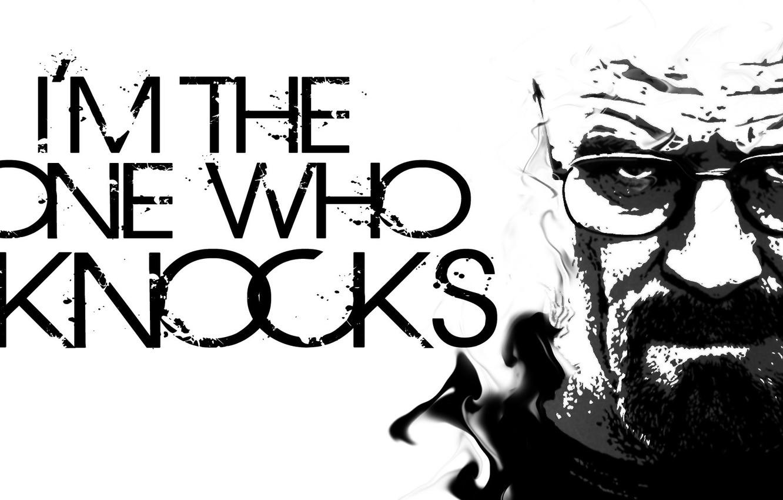 Фото обои актер, сериал, постер, Breaking Bad, персонаж, во все тяжкие, Брайан Крэнстон, Walter White