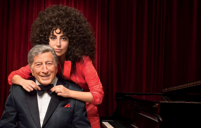 Фото обои девушка, стиль, музыка, женщина, music, джаз, актриса, певица, girl, fashion, знаменитость, мода, New York, NYC, …