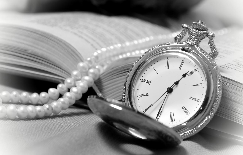 Картинки часы вдохновляют меня