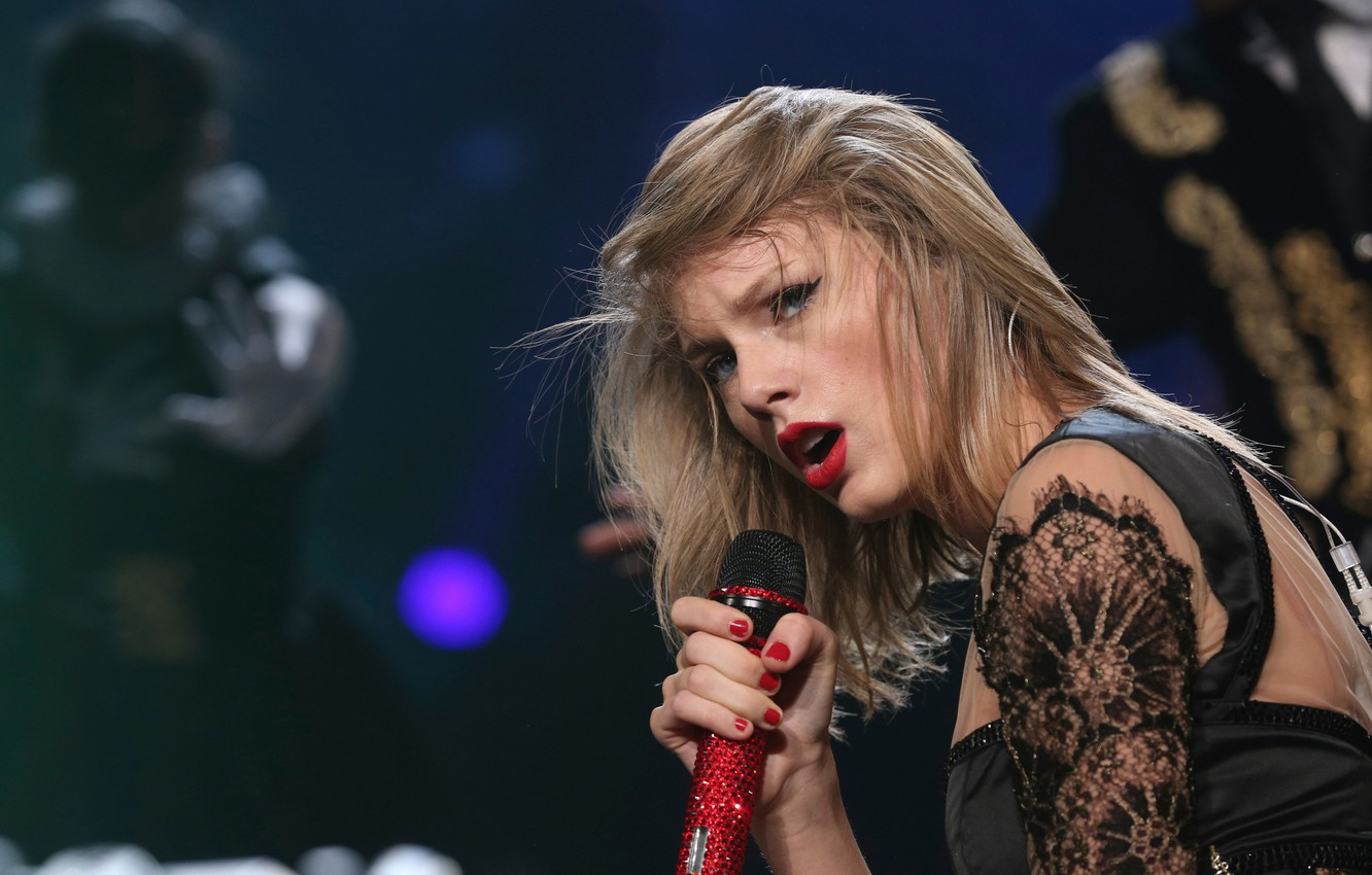 Red Taylor Swift Red Skachat