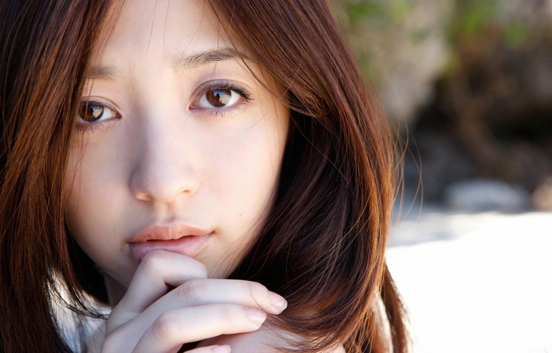 Japanese girls are amazing — img 12