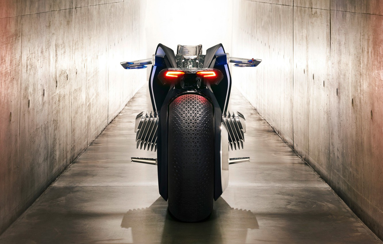 Oboi Bmw Wallpaper Logo Motorcycle Mountain Comfort Official Wallpaper Technology Bold Lines High Technology Next 100 Hd Futuristic Look Bmw Motorrad Vision Next 100 Motorrad Vision Next 100 Vision Next 100 Concept