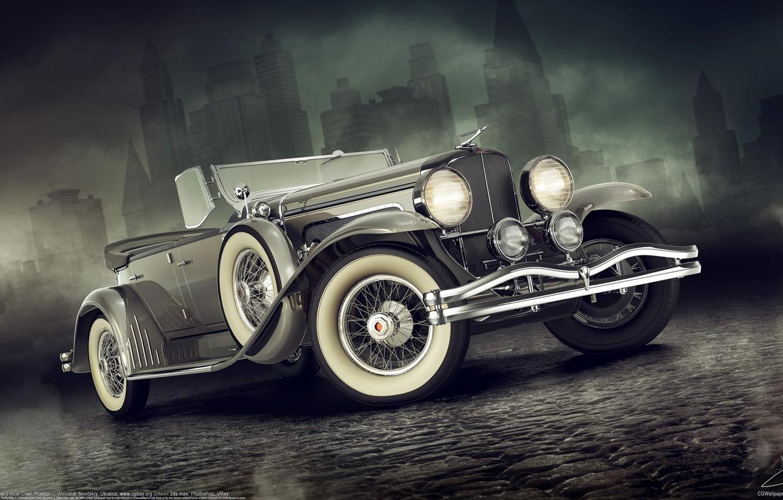 лучше фото старинных машин для фона телефона мраморный крест