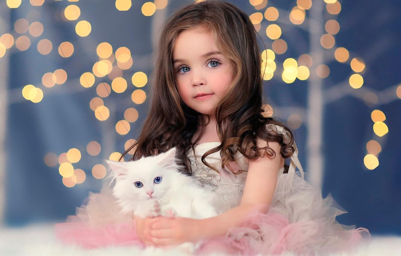 Картинка малинки девучки