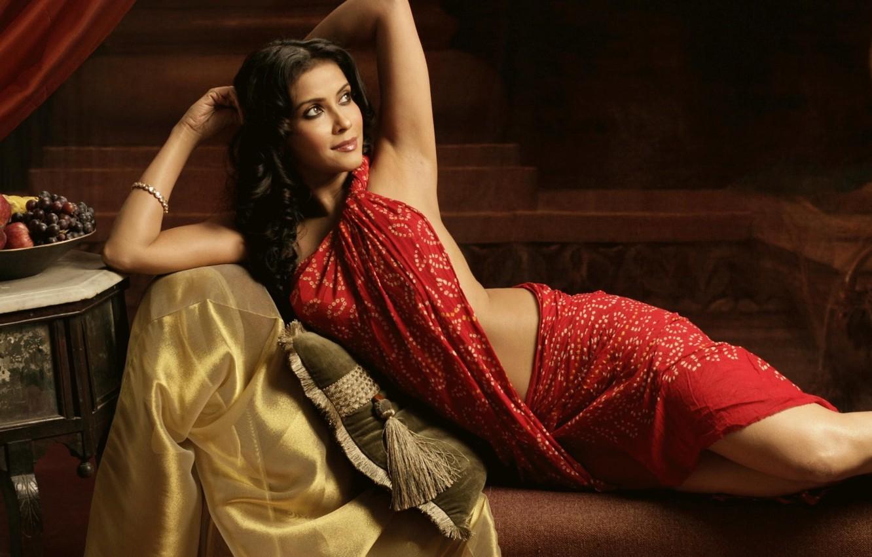 Bollywood hot sexy actress wallpaper