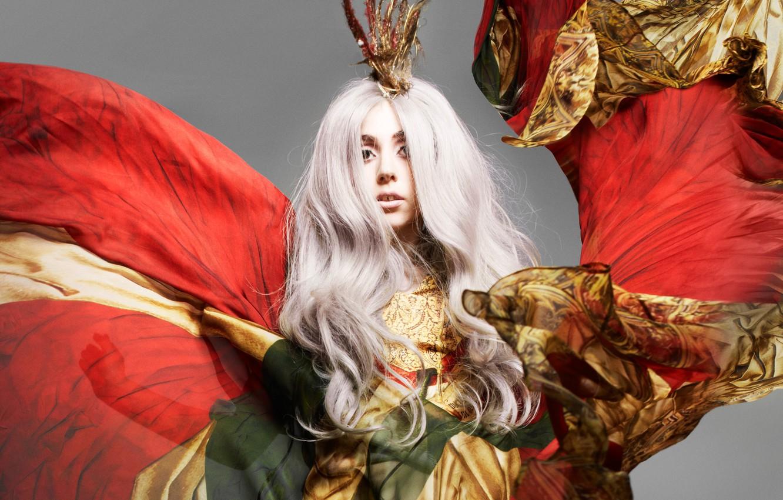 Фото обои девушка, стиль, музыка, женщина, волосы, music, актриса, певица, girl, fashion, знаменитость, мода, style, women, singer, …