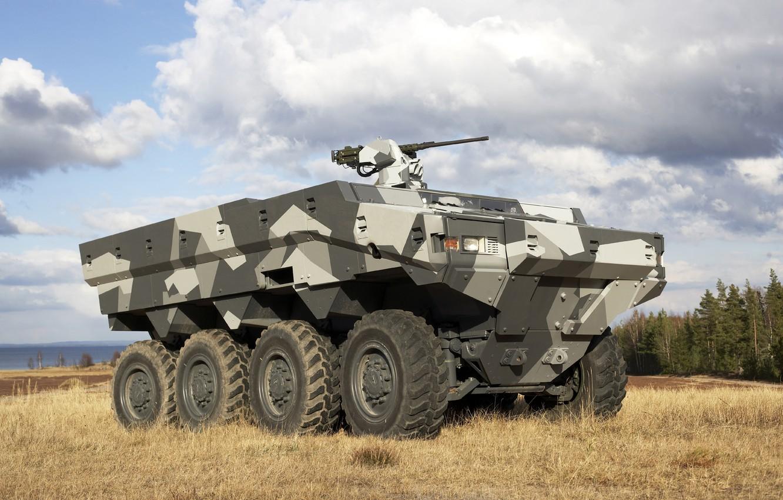 Военные машины мира фото