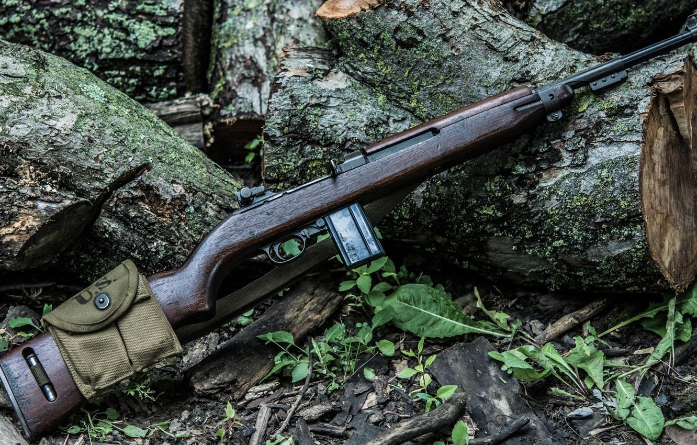 охотничьи ружья сша фото этом году
