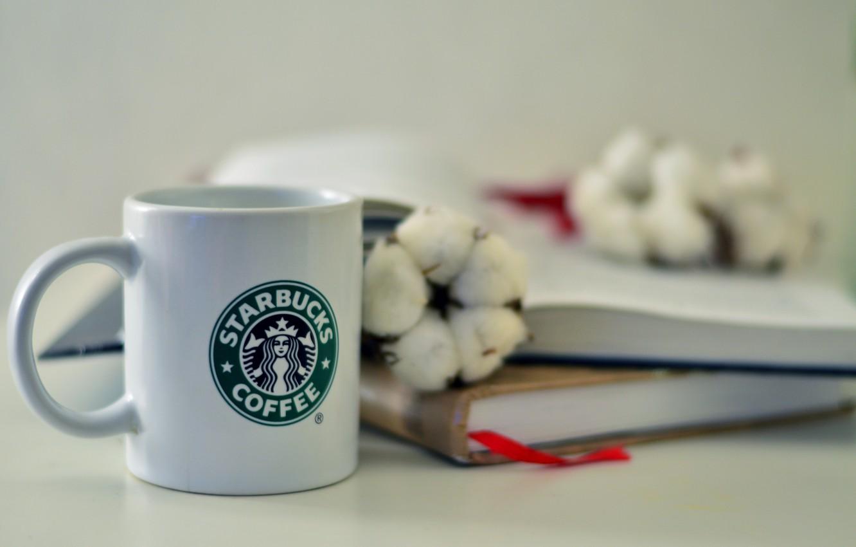 Обои book, cup, книга, tea, чай. Разное foto 7
