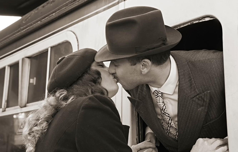 переболела прощальный поцелуй фото как птицы
