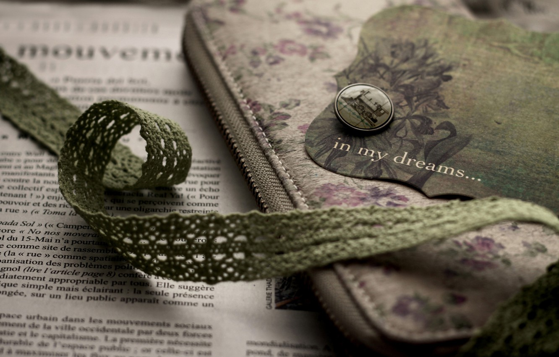 Обои молния, зеленая, пуговица, закладка, чехол, ткань. Разное foto 6