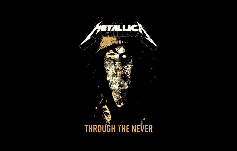 Фото обои музыка, фильм, music, актёр, Rock, Рок, Metallica, movie, трэш-метал, film, thrash metal, тяжелый рок, hard …