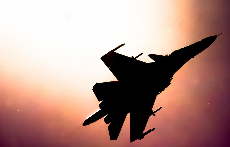 Обои самолеты, истребители. Авиация foto 13