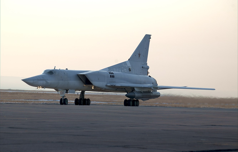 Обои F-5, Цанадайр, NF-5АБ, шоу. Авиация foto 15