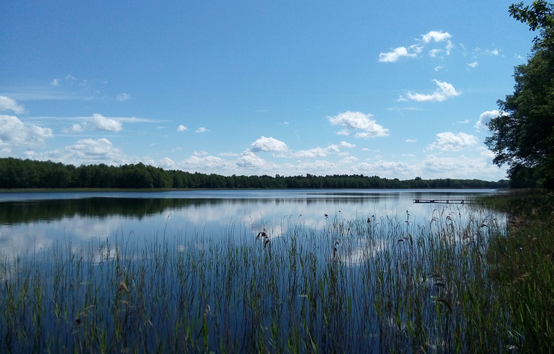 озера в белоруссии фото сюда