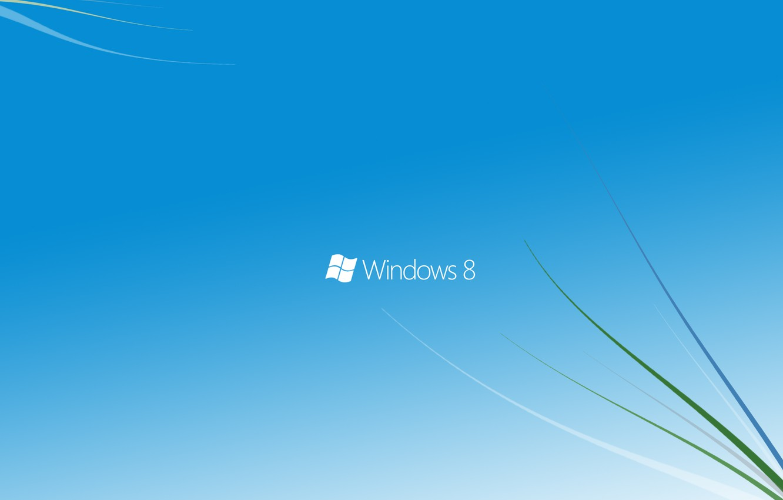 Обои microsoft, Windows8, windows. Windows foto 17