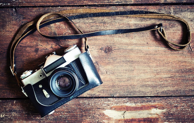 Фото обои photography, camera, photos