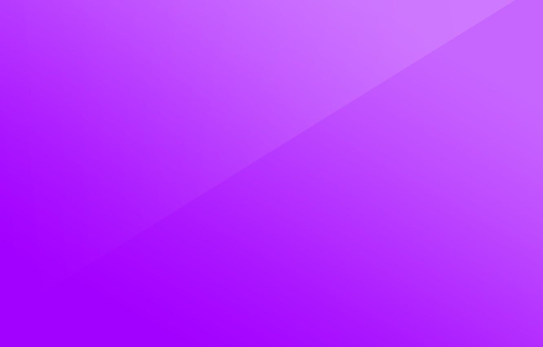 картинки светло пурпурный мая