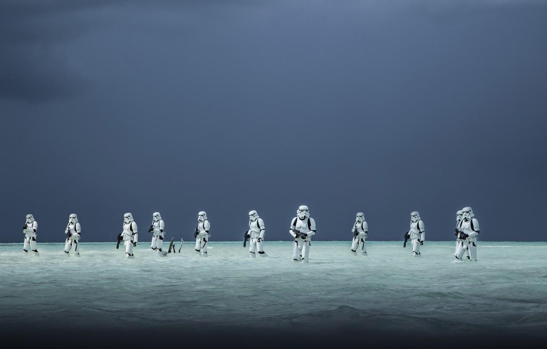 Star Wars Rogue One Ebook