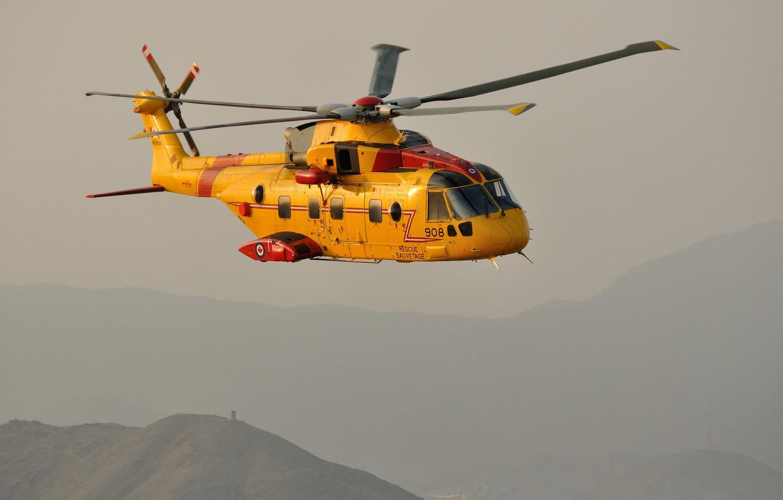 Вертолет спасателей картинки