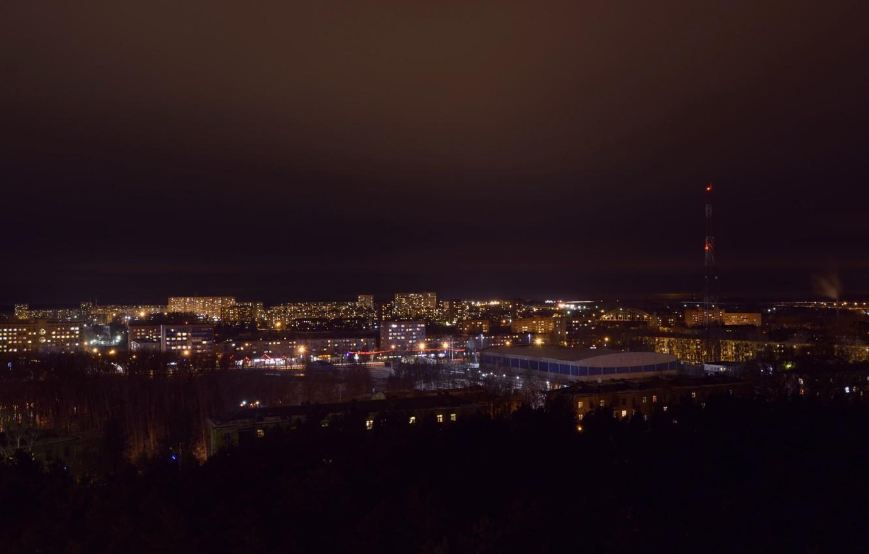 это воскресенск московская область фото города сверху фикус это