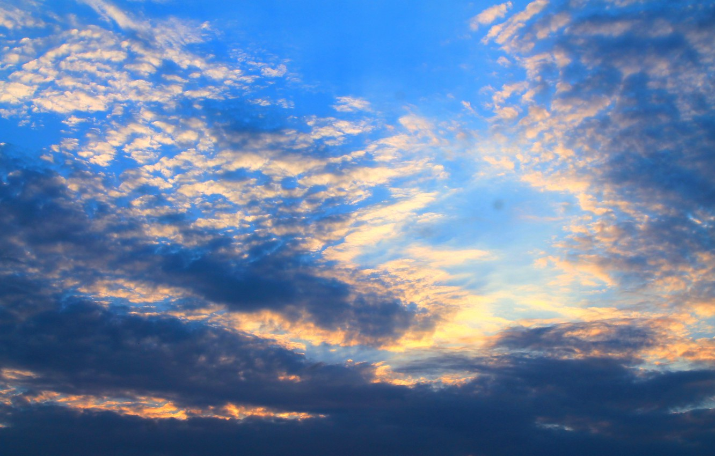 практичность фото небо с облаками и солнцем рекомендуют