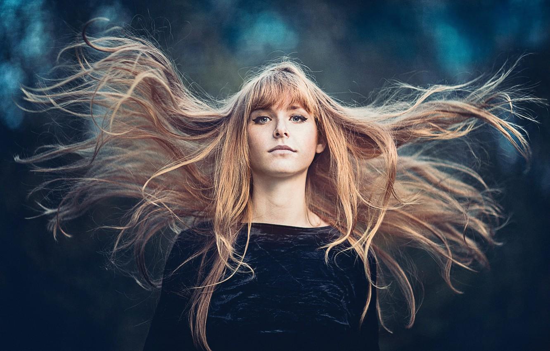 развития картинки волосы на ветру направление выбирают