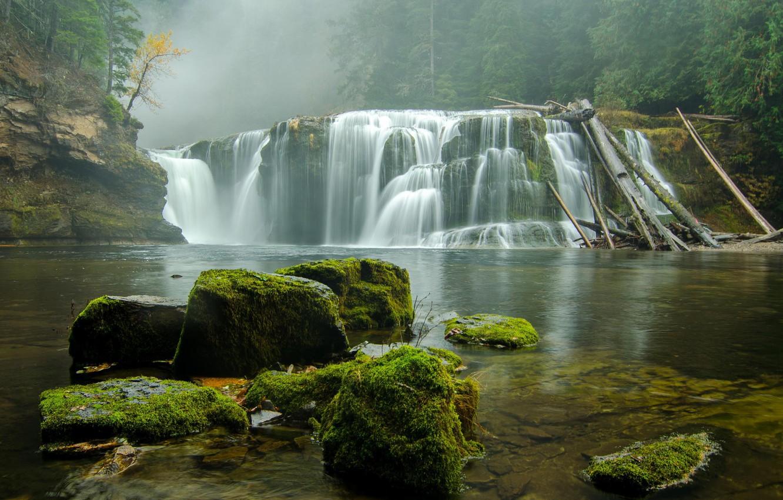 изучает контуры водопады мира фото для рабочего стола может быть