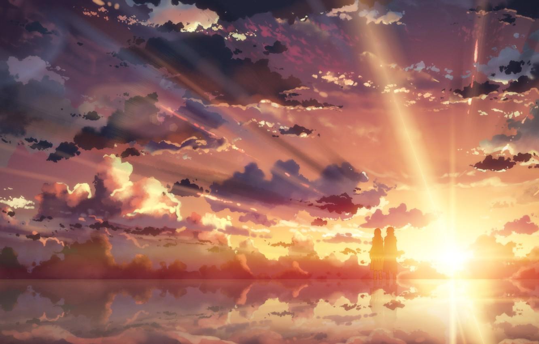 https://img2.goodfon.ru/wallpaper/nbig/d/44/art-yuuki-tatsuya-anime-sword.jpg