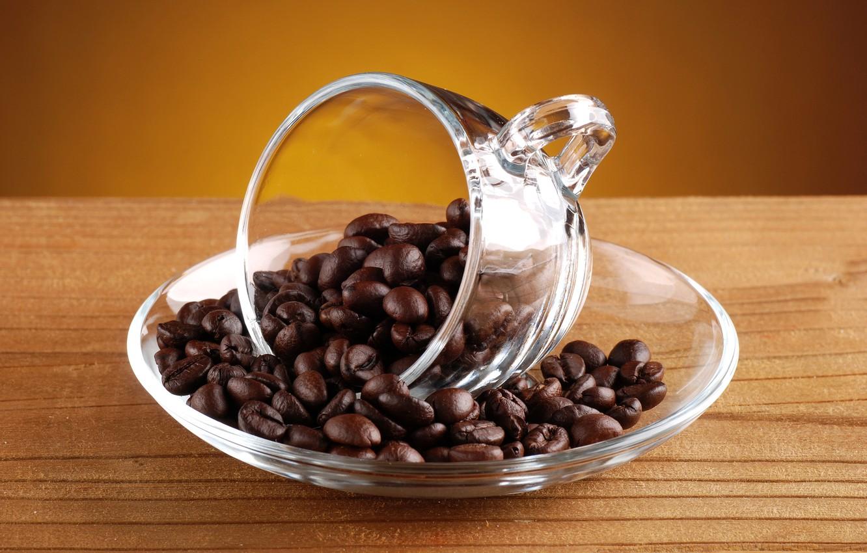 зерновой кофе и кофе картинки пособия