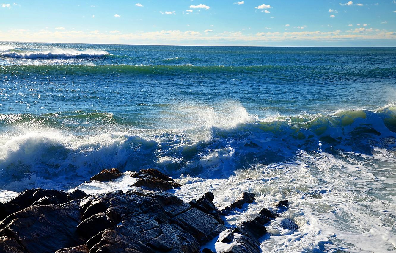 Море картинки вконтакте