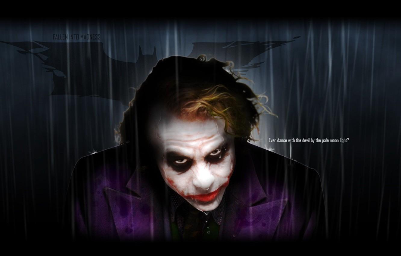 Фото обои batman, кино, бетмен, the dark knight, джокер