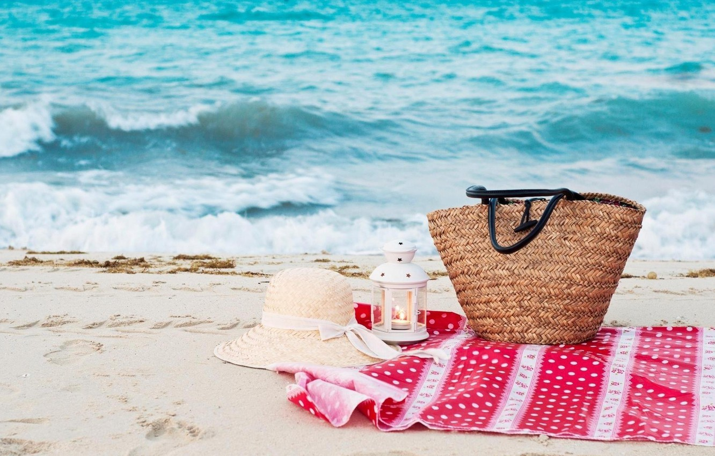 картинки сувениры с летнего отдыха солнце