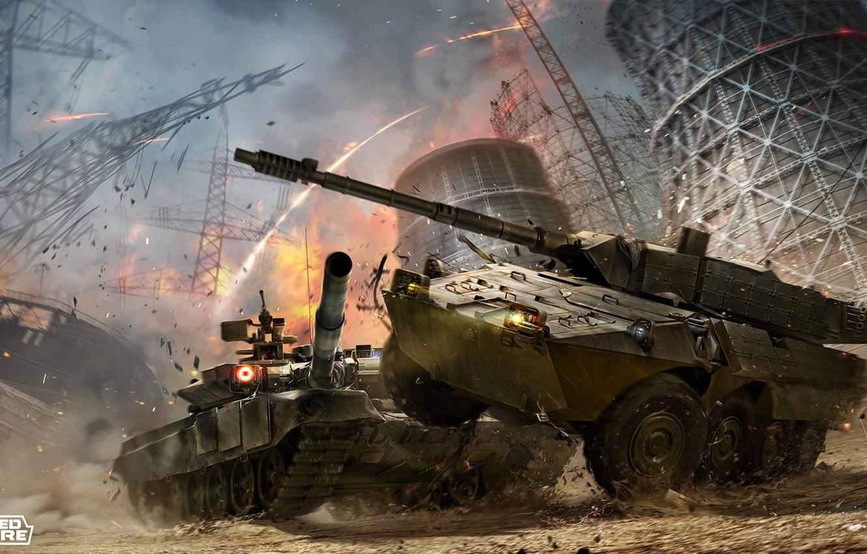 ковровой проект армата танк картинки эту программу