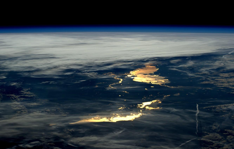 Обои земля, поверхность. Космос foto 10