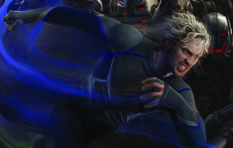 Обои hulk, Avengers: age of ultron, мстители: эра альтрона, злость, халк. Фильмы foto 11