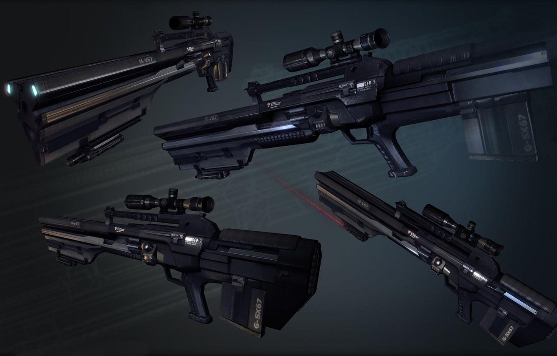 Картинки оружия с игры