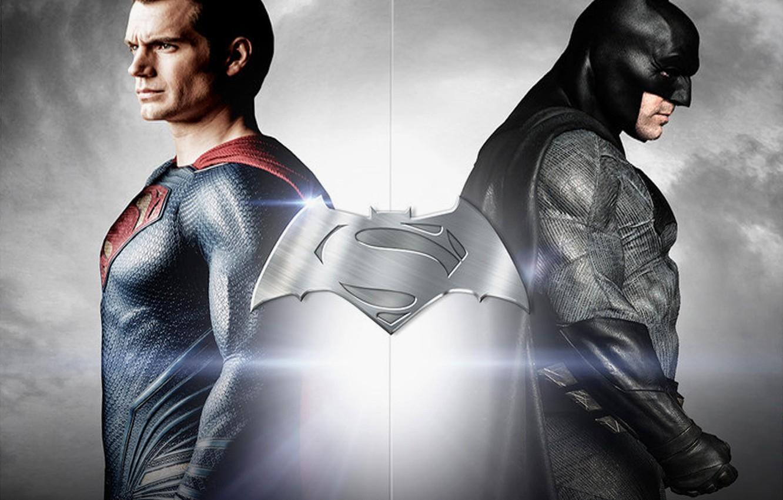 бэтмен против супермена картинки бэтмена ждет неиссякаемая энергия
