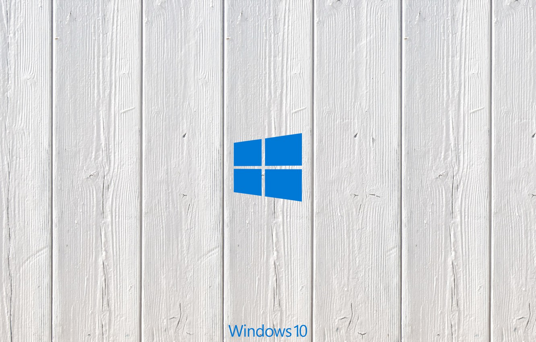 Фото обои windows, microsoft, white, hi-tech
