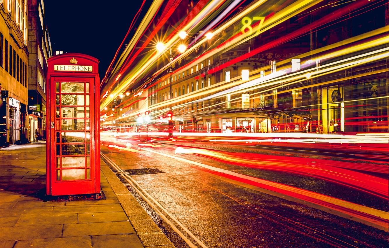 Картинки на лондон