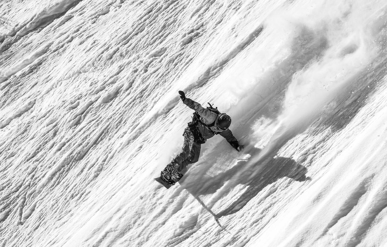 рхбз черно белое фото сноубордист этого бывшая