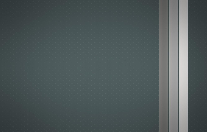 Фото обои поверхность, полосы, серый, цвет, текстура, texture, color, 2560 x1600, Gray